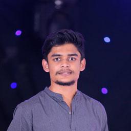 Kalana Nimsara Elapatha
