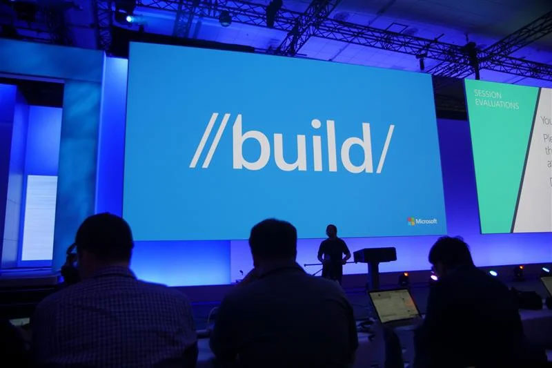 microsoft build 2020 live event tech news sri lanka