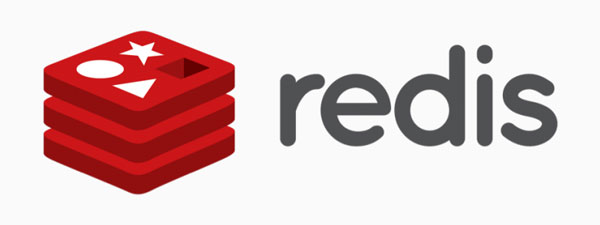 redis for microsoft azure tech news sri lanka