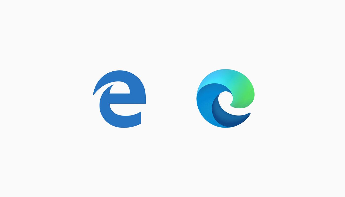 අප්රේල් 13 වැනි දින පැරණි Edge Browser එක Windows 10 පරිගණක වලින් uninstall කිරීමට Microsoft සමාගම තීරණය කරයි