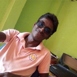 Asela Priyadarshana