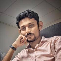 Kasun Jayarathna