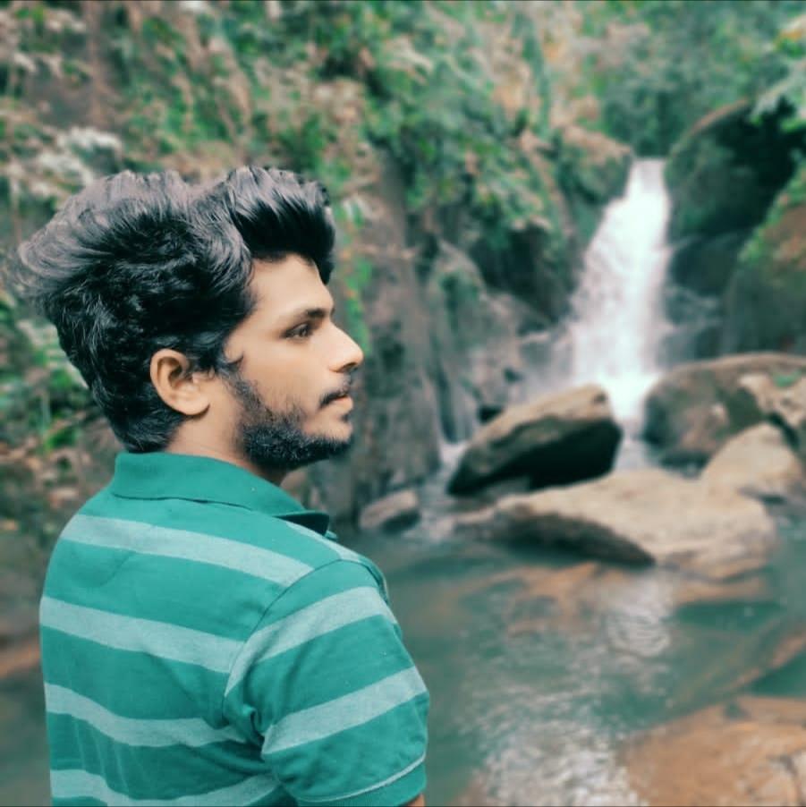 Pathum Sandeepa